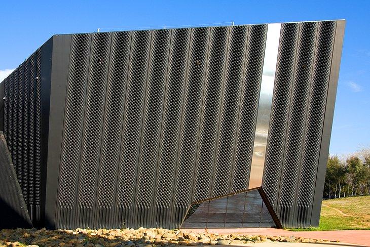 Nacional'nyj muzej Avstralii