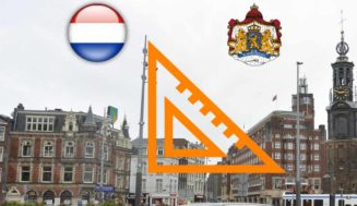 Покупка квартиры или дома в Амстердаме / Нидерланды