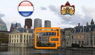 Как открыть счет в голландском банке