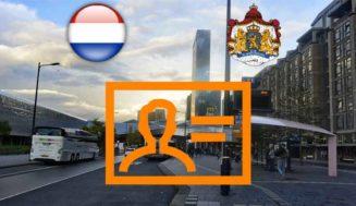 Жизнь в Нидерландах: визы, вид на жительство, разрешения на работу
