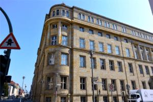 Подоходный налог в германии 2017 цена аренд квартир в дубае