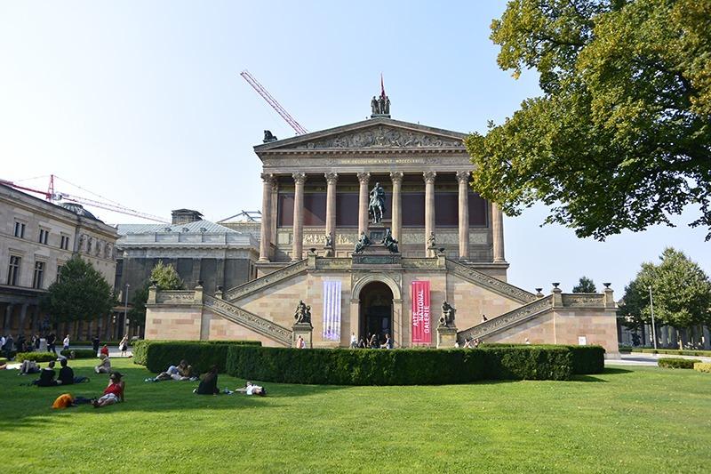 Rabochaya viza v Germaniyu