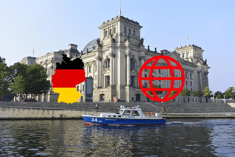 Immigratsiya v Germaniyu