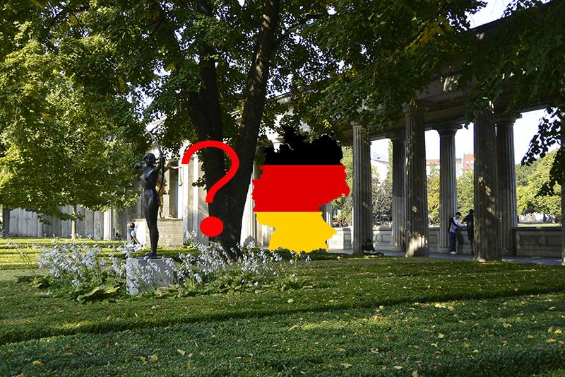 Meditsinskoye strakhovaniye v Germanii