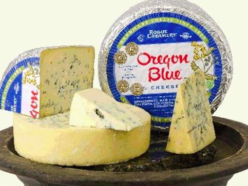 12 samykh dorogikh syrov v mire