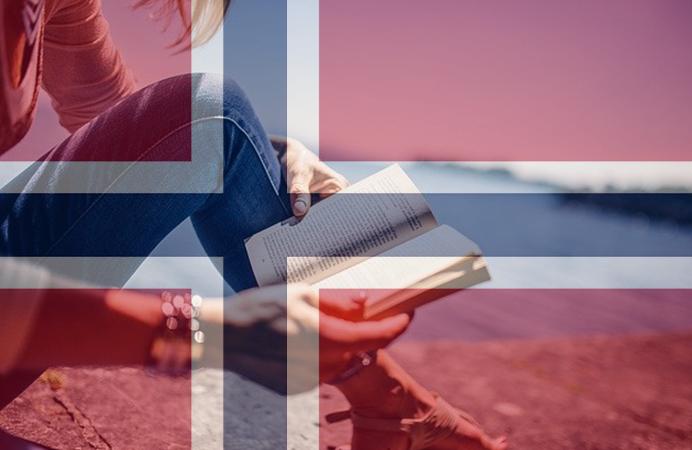 knizhnyj-magazin-norvegii-onlajn