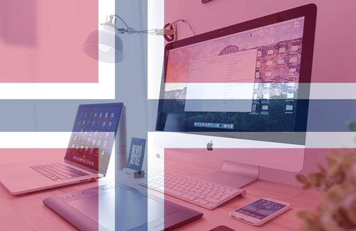 spisok-onlajn-magazinov-norvezhskoj-elektroniki