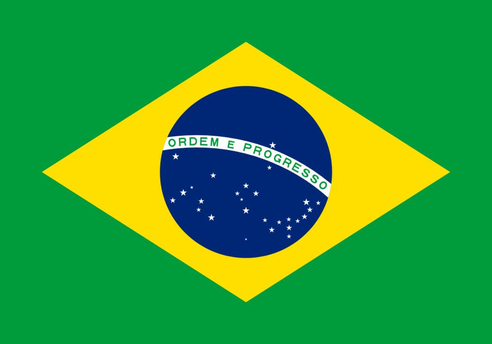 146-interesnyx-faktov-o-brazilii