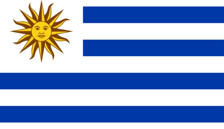 43-interesnyx-faktov-o-urugvae