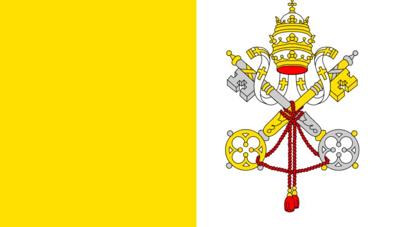 47-interesnyx-faktov-o-vatikane
