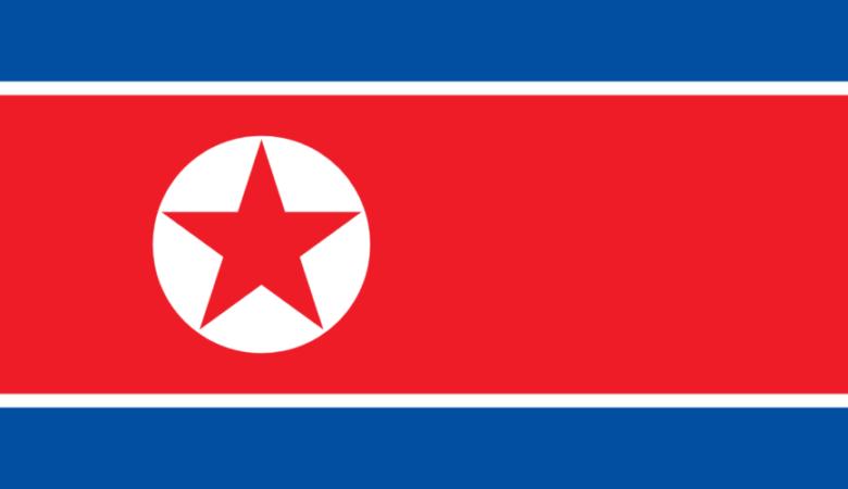 50-interesnyx-faktov-o-severnoj-koree