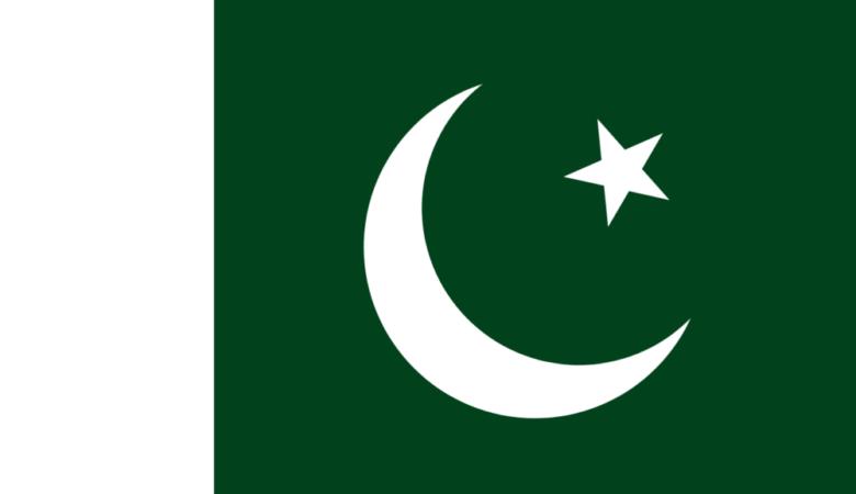 71-interesnyx-faktov-o-pakistane