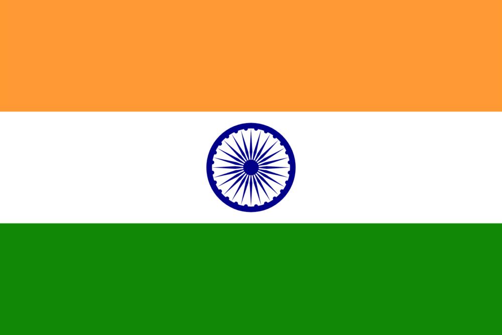 89-interesnyx-faktov-ob-indii